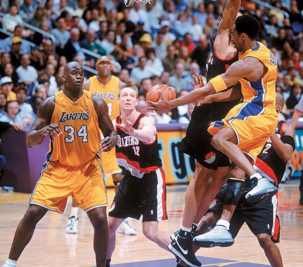 lakers-kobe-shaquille-600x528