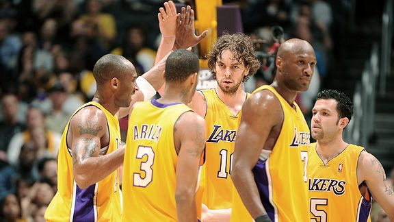nba_g_lakers_576
