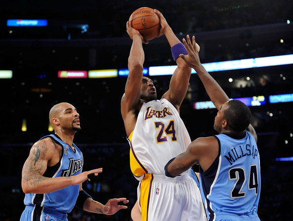 Kobe+Bryant+Utah+Jazz+v+Los+Angeles+Lakers+cWhQr2yvxo5l