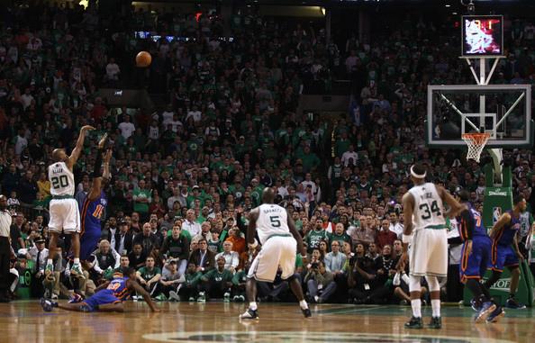 Ray+Allen+New+York+Knicks+v+Boston+Celtics+yAb6ru0xaZ-l