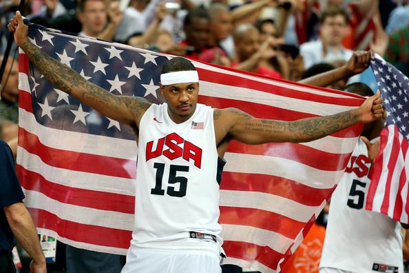 Carmelo+Anthony+Olympics+Day+16+Basketball+xIhk6khXOXAl