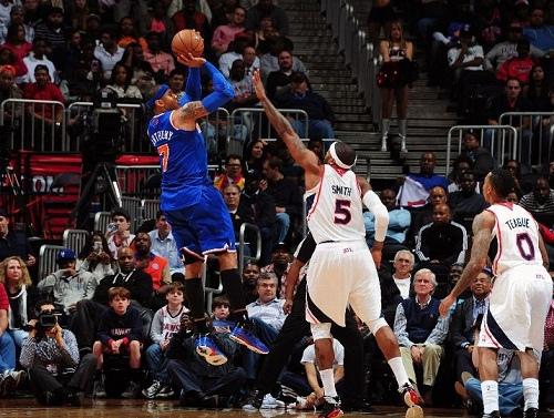 Hawks-vs-Knicks-Recap