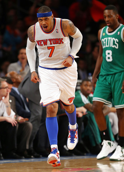 Jeff+Green+Boston+Celtics+v+New+York+Knicks+RfwM4oL2ws_l