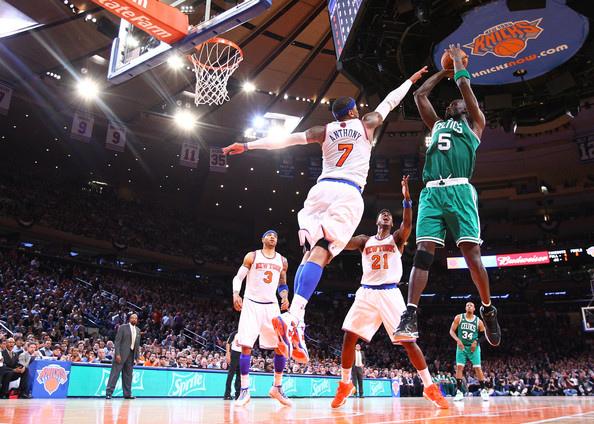 Carmelo+Anthony+Kevin+Garnett+Boston+Celtics+aqy1P5gAXyAl