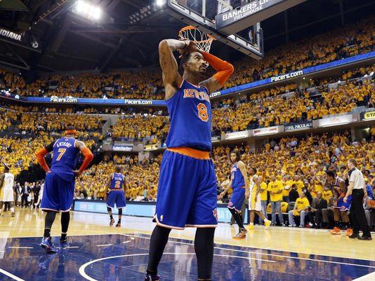 1372950257000-USP-NBA-Playoffs-New-York-Knicks-at-Indiana-Pacer-1307041105_4_3