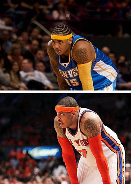 carmelo-anthony (1)_副本