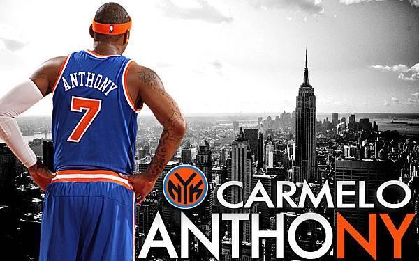 Carmelo_Anthony_7_NY_Knicks_Wallpaper