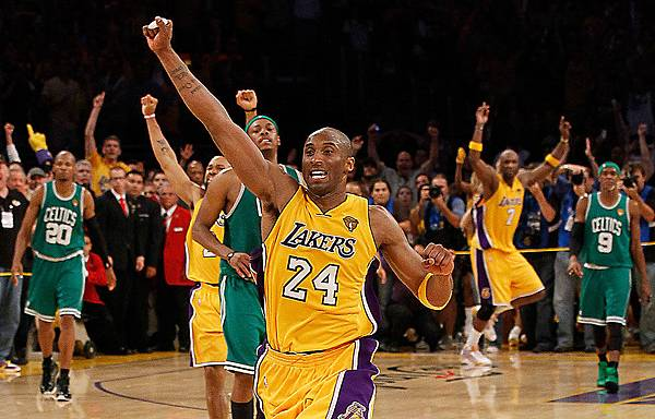 lakers102