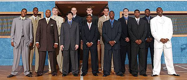 2003-draft-608