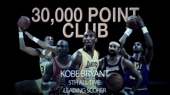 121205221719-20121205-kobe-30k-updated-00055823.main-video-player