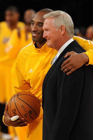 jerry-west-kobe-bryant