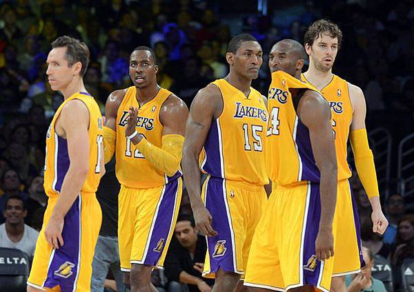 los-angeles-lakers-time-panic_0