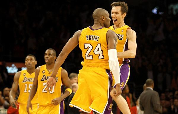 la-sp-kobe-bryant-steve-nash-injury-update-201-001