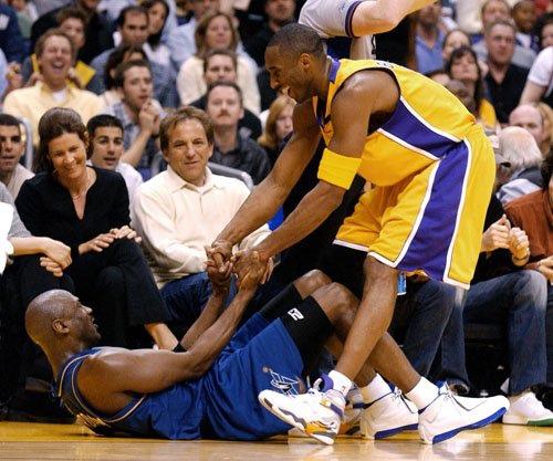 Kobe-Bryant-Air-Jordan