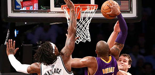 020513-NBA-LAKERS-KOBE-BRYANT-NETS-GERALD-WALLACE-KRIS-HUMPHRIES-SS-PI_20130205233827800_660_320