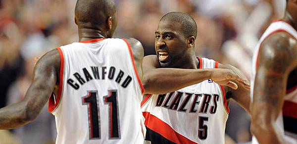 122911-NBA-Portland-Trail-Blazers-PI_2011123002083138_660_320