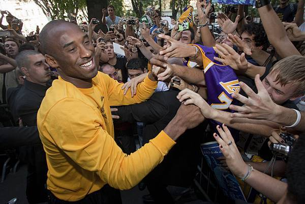 Kobe_Bryant_Italy_House_of_Hoops