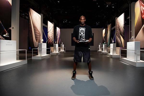 Nike-Kobe-9-Elite-12