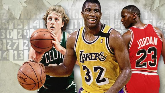 larry-bird-magic-johnson-michael-jordan