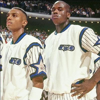 shaquille-oneal-penny-hardaway