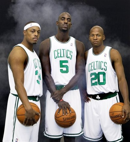 paul-pierce-kevin-garnett-ray-allen-a4a758036f350da3_large