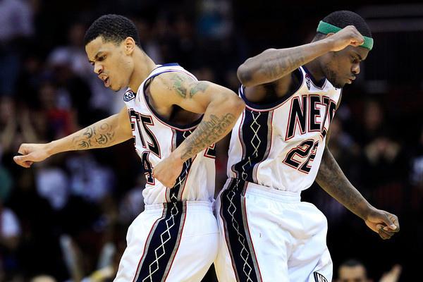 Cavaliers_Nets_Basketball__ctnews@chroniclet.com_6-M