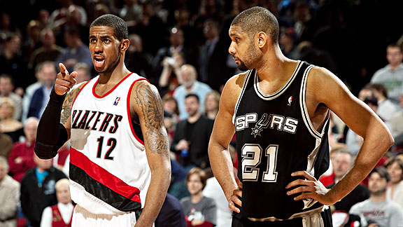 lamarcus-aldridge-and-tim-duncan