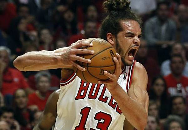 nba-playoffs-results-final-score-chicago-bulls-joakim-noah