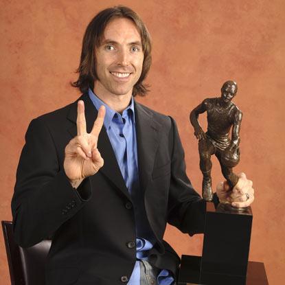 Nash-MVP