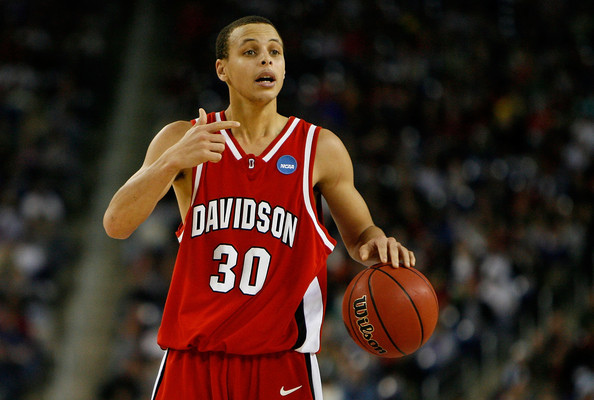Stephen+Curry+NCAA+Basketball+Tournament+Midwest+sUdyDtWcEBGl