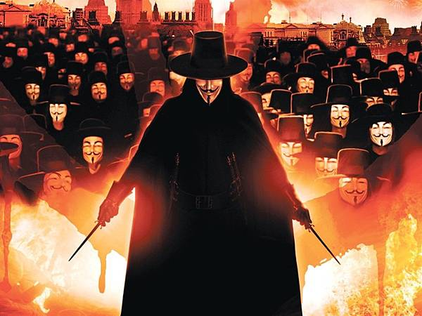 V-for-Vendetta_1024x768