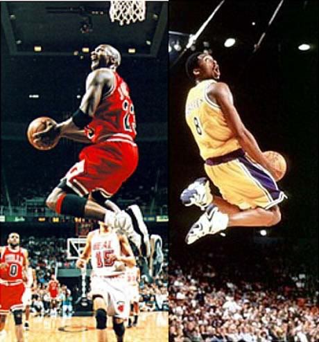 kobe-bryant-vs-michael-jordan-identical-highlights-video-HHS1987-2012