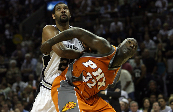 Shaquille+O+Neal+Tim+Duncan+Phoenix+Suns+v+SWGvHBVU1_Pl