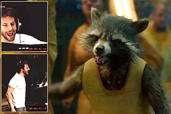rocket.raccoon.bradley.cooper.speaks