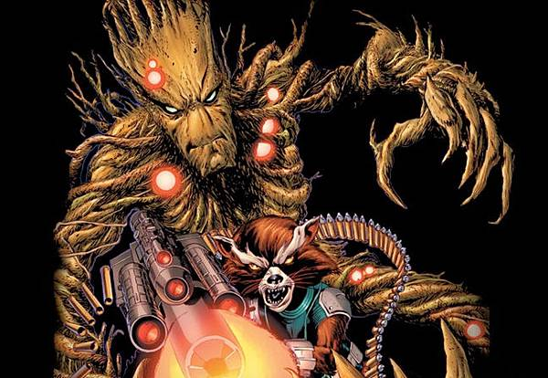 Rocket-Raccoon-Groot-Steal-The-Galaxy_featured_photo_gallery