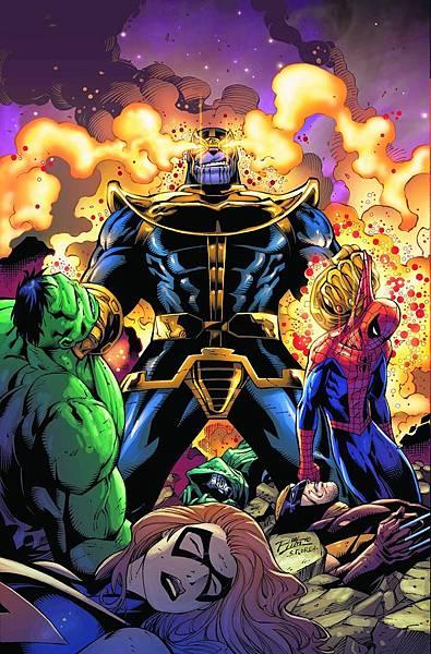2893981-Thanos