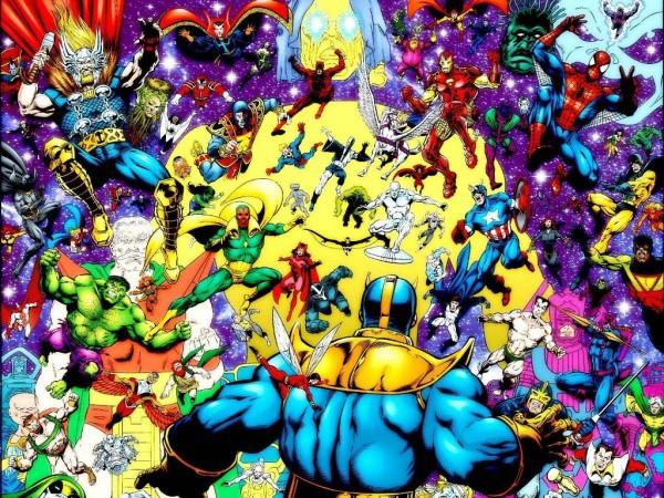 Marvel6-600x450