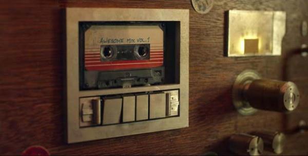 GOTG-music-tape-600x304