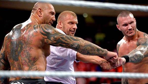 Triple-H-Orton-Batista-Evolution-620x350