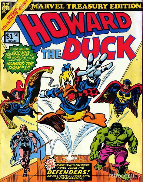 howard-the-duck-comic-collection-on-1-dvd-d4c40