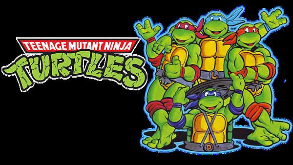 teenage-mutant-ninja-turtles-1987-52775990e3252