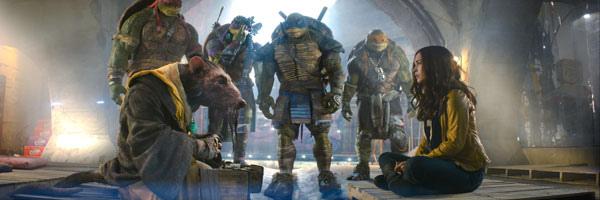 teenage-mutant-ninja-turtles-splinter-slice