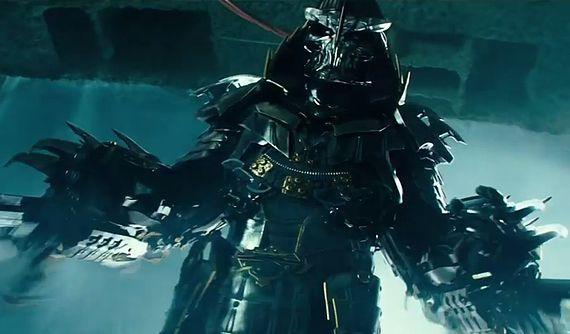 tmnt-shredder-introducing-the-teenage-mutant-ninja-turtles-2014