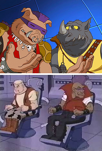 Bebop_and_Rocksteady_副本