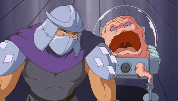 teenage-mutant-ninja-turtles-turtles-forever-1987-shredder-krang-tmnt-review