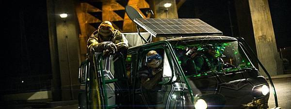 Teenage-Mutant-Ninja-Turtles-2014-Movie-Review-Image-9