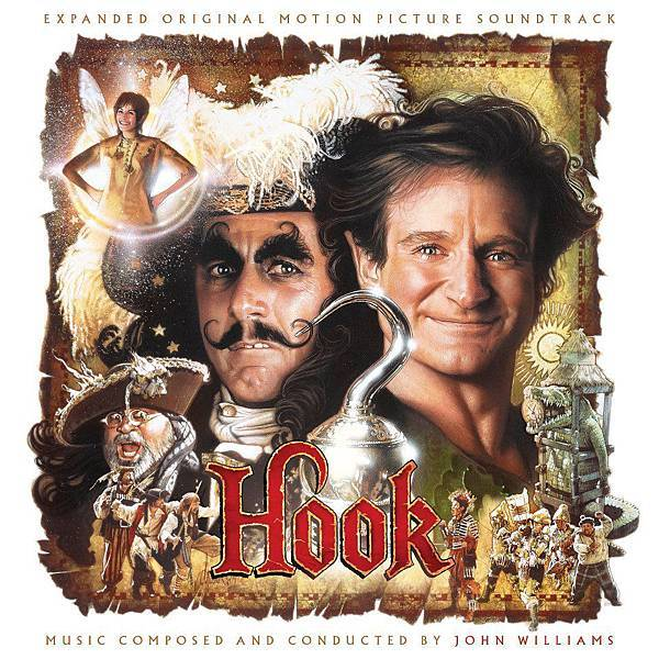 hook-expanded