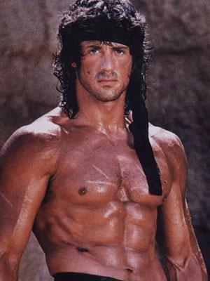 Rambo-3-muscles