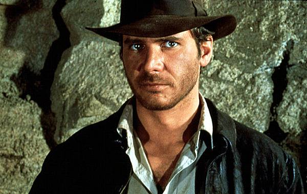 indiana-jones-harrison-ford-jpg_132139