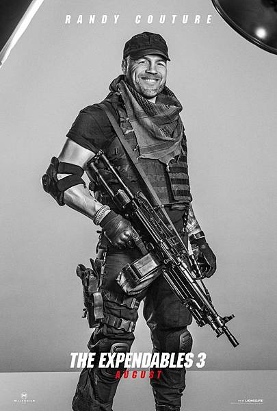 Randy-Couture-in-The-Expendables-3-2014-Movie-Poster